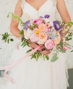 Girls Dresses, Flower Girl Dresses, Corsages, Boutonnieres, Wedding Dresses, Bouquets, Flowers, Fashion, Dresses Of Girls