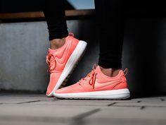 Boty Nike Roshe Two 844931 600