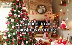 just girly things (Search results for: Christmas )
