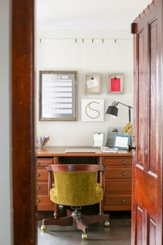 316 best Home Office Ideas images on Pinterest in 2018 | Desk ideas Home Office Design Ideas on home office pinterest, foyer design ideas, sewing room design ideas, rustic home office ideas, home office library, family room design ideas, modern bathroom ideas, home office bookcases, home office on a budget, home office ideas for small spaces, home office furniture, basement design ideas, den design ideas, bathroom design ideas, home office workstation, home office built in designs, creative office ideas, home office organization ideas, laundry design ideas, home office desk,