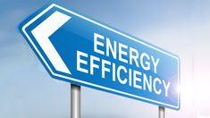 The European Union and International Financial Institutions support energy efficiency policies and investments in Tunisia - Tunisian Monitor Online Green Certificate, International Financial Institutions, Now A Days, Energy Resources, Energy Efficiency, Renewable Energy, Psalms, Innovation, Investing