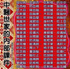 Health Health And Nutrition, Health And Wellness, Health Care, Health Fitness, Chinese Herbs, Chinese Medicine, Chinese Phrases, Chinese Quotes, Natural Health Remedies