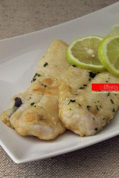 Shellfish Recipes, Cooking Recipes, Healthy Recipes, Aesthetic Food, Antipasto, Light Recipes, Fish And Seafood, Finger Foods, Italian Recipes