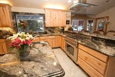 House vacation rental in South Lake Tahoe from VRBO.com! #vacation #rental #travel #vrbo  They have multiple rentals