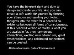 Barbara Marciniak - Path of Empowerment - Spirituality spiritual metaphysics-c39.jpg