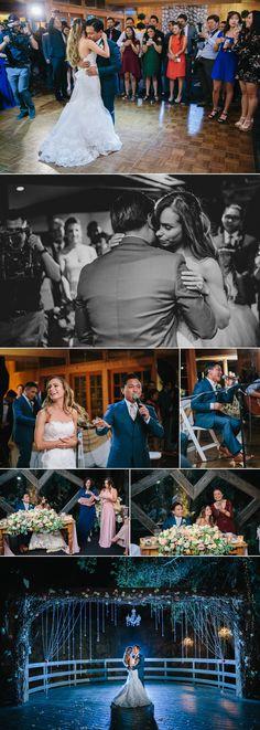 Calamigos ranch wedding malibu Full Spectrum Photography (8).jpg