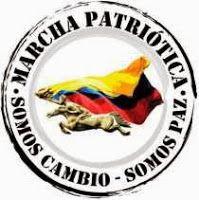 Colombia. DENUNCIA PÚBLICA Amenaza de muerte a líder estudiantil. Valle del Cauca, Municipio de Santiago de Cali