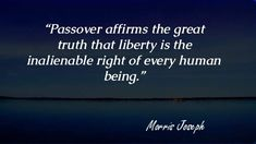Happy Passover Quotes - Famous Bible Pesach Quotations And Sayings sayin. - Happy Passover Quotes – Famous Bible Pesach Quotations And Sayings sayings family - Happy Easter Quotes, Easter Sayings, Happy Quotes, Happy Passover Images, Passover Christian, Passover Greetings, Messages For Friends, Family Get Together, Passover Recipes