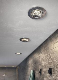 Leuchten & Leuchtmittel UnabhäNgig Philips Smart-spot 9 Watt Einbau Spot Decke Lampe Deckenspot Einbauspot Leuchte Büro & Schreibwaren