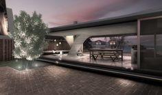 One-Column-House-Patagonia-DiA-Studio-Etchegorry-Maier_02WEB