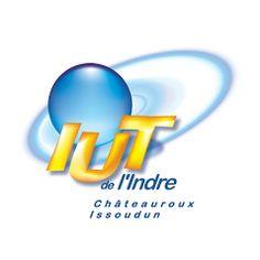 IUT de l'Indre (Châteauroux et Issoudun)–Photos de l'établissement