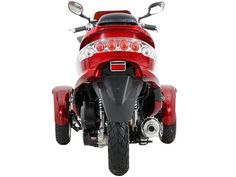 150cc Trike Scooter Trike Scooter, Scooter Motorcycle, Electronic Bike, Electric Scooter, Vehicles, Board, Cars, Sign, Vehicle