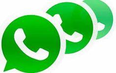 Whatsapp Messenger Hace Mover A La Web#descargar_whatsapp_para_android #descargar_whatsapp_gratis_para_android #descargar_whatsapp_gratis http://www.descargarwhatsappparaandroid.net/whatsapp-messenger-hace-mover-a-la-web.html
