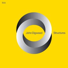 John Digweed, Structures