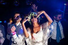 Hotel esplendor savoy anabel fisherton fotografo de bodas de casamientos buenos aires argentina destination wedding photographer fotografia 466