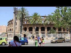 Palma De Mallorca (City tour highlights) - http://www.nopasc.org/palma-de-mallorca-city-tour-highlights/