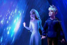 Sailor Princess, Disney Princess Frozen, Elsa Frozen, Disney Princesses, Dreamworks Animation, Disney And Dreamworks, Jelsa, Disney Love Stories, Frozen Love