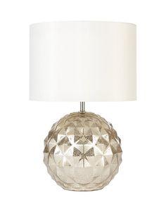 Bobble Glass Table Lamp, http://www.very.co.uk/bobble-glass-table-lamp/1600043128.prd