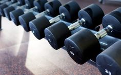 3 Ways to Revive Your Workout