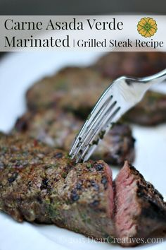 Grilled Recipe| Gril