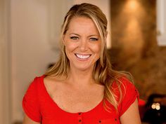 Melissa d'Arabian : Food Network - FoodNetwork.com