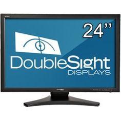 http://sandradugas.com/doublesight-displays-ds-245v2-24-lcd-monitor-16-10-5-ms-doublesight-displays-p-3275.html