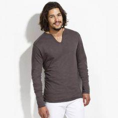 Tee shirt Marais pour homme