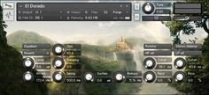 Fantasya 2 KONTAKT P2P | Aug 12, 2013 | 1.44 GB These libraries contains fantastic soundscapes and pads. With these sounds you dive into the secret world