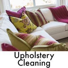 Upholstery, Couch, Throw Pillows, Bed, Furniture, Home Decor, Tapestries, Settee, Toss Pillows