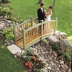 Learn how to build a pergola in your backyard to shade a stone patio or deck. These pergola plans include wood beams and lattice set on precast columns. Diy Pergola, Outdoor Pergola, Cheap Pergola, Wooden Pergola, Pergola Ideas, Pergola Lighting, Pergola Roof, Metal Pergola, Building Raised Garden Beds