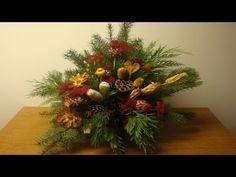 Der Allerheiligen am 1. November und der Totensonntag am 22. November, gibt dir die Möglichkeit die Grabstätte eines Angehörigen würdig, liebevoll und individuell zu gestalten. Blumen und Pflanzen …