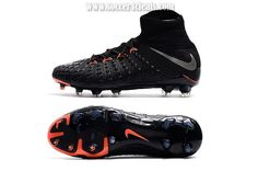 Find great deals on for Black Friday Soccer Cleats Sale. Soccer Shoes, Soccer Cleats, Shoes Outlet, Black Shoes, Nike Men, Shopping, Football Boots, Black Loafers, Black Shoe Boots