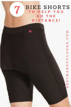 On the road or in the cycling studio, the best bike shorts for women help you go the distance in comfort, and maybe even add some style, if you're also riding the athleisure trend. Best Cycling Shorts, Best Bike Shorts, Cycling Bikes, Mountain Bike Shoes, Mountain Biking, Mtb Shoes, Athleisure Trend, Bicycle Maintenance, Cool Bike Accessories