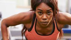 #Como fazer 3 exercícios básicos para se manter em forma - BBC Brasil: BBC Brasil Como fazer 3 exercícios básicos para se manter em forma…
