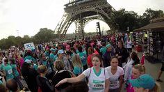 #boostbirhakeim - 14/09 - La Parisienne - Geoffroy Pinceloup©