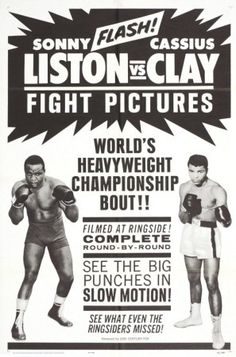 Art Mike Tyson Evander Hollyfield Boxing 20x30 24x36in Poster Hot Gift C1953