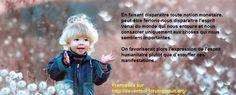 Changer de vie... par Francesca