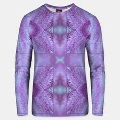 Peipoufanm, Live Heroes Live, Sweaters, Fashion, Moda, Fashion Styles, Sweater, Fashion Illustrations, Sweatshirts, Pullover Sweaters