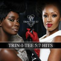 Listen to Trin-i-tee 5:7 on @AppleMusic.