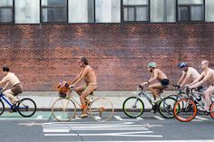 BikeRideWalk_0026.jpg