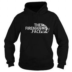 Cool Firefighters T shirts #tee #tshirt #named tshirt #hobbie tshirts #Fighter