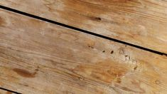Trægulv Hardwood Floors, Flooring, Bamboo Cutting Board, Cleaning Hacks, Sweet Home, Texture, Dining, Wall, Crafts
