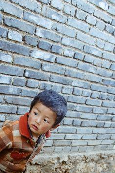 cute kid no.2   Flickr - Photo Sharing!