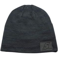 NASCAR Chase Authentics Kasey Kahne Happy Hour Reversible Beanie - Gray/Royal Blue by Football Fanatics. $17.95. Chase Authentics Kasey Kahne Happy Hour Reversible Beanie - Gray/Royal BlueReversible double-layered beanieImportedOne size fits mostLoose weave results in subtle stripe patternApplique logo patchesOfficially licensed NASCAR product72% Acrylic/28% Wool72% Acrylic/28% WoolReversible double-layered beanieApplique logo patchesLoose weave results in subtle st...