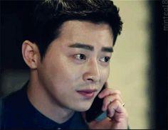 Pin by gaylefloridalianank on nail in 2020 Cho Jung Seok, Yoo Yeon Seok, Korean Actors Images, Goblin, Oh My Ghostess, Jo In Sung, Park Bo Young, Kdrama Actors, Thai Drama