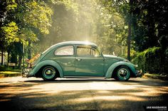 Vw Bus, Vw Volkswagen, Simile, Top Gear, Car Photography, Vw Beetles, Old Cars, Vintage Cars, Philippines