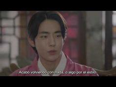 Moon lovers capítulo 14 [Sub español] - YouTube