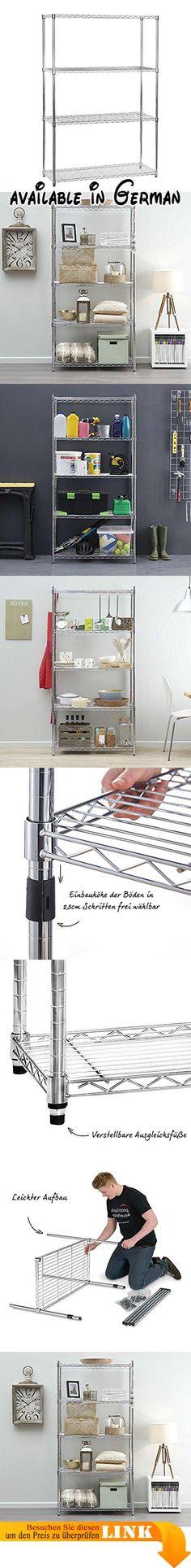 B078X9R9Y9 : Küchenwagen Küche Regal Mikrowelle Ofen Rack Ofen ...