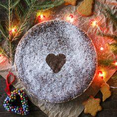 Bagan, Fika, Advent, Christmas Tree, Sweets, Eat, Holiday Decor, Recipe, Desserts