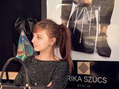 Designer+Spotlight+:+Erika+SzÜcs